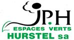 HURSTEL S.A ESPACES VERTS